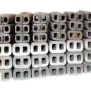 Cast Iron Made Mould