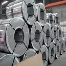 Stainless Steel Made Coil