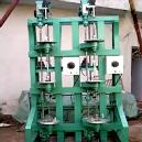Industrial Grade Tapping Machine