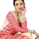 Skin Friendly Embroidered Ladies Suit