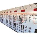 User Friendly Relay Control Panel