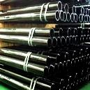 Corrosion Resistant Industrial Pipe