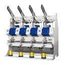 Automatic Type Cone Winder