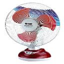 Electrical Fan With Indicator Light