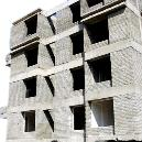 Fly Ash Brick For Construction Industry