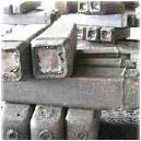 Stainless Steel Made Ingot And Billet