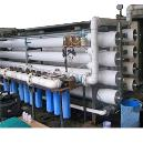 Reverse Osmosis Treatment Chemical