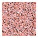 Rosy Pink Coloured Granite For Construction Industry