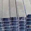 Industrial Grade Cable Tray Duct