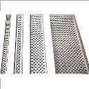 Rust Resistant Perforated Cable Tray