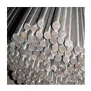 Stainless Steel Made Round Bar