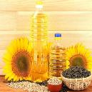 Vitamin Enriched Refined Sunflower Oil