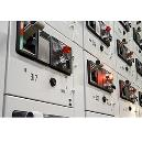 Industrial Grade Low Voltage Panel