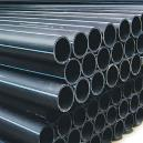 High Density Poly Ethylene Pipe