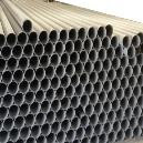 Poly Vinyl Chloride Made Pipe