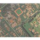 Single/ Double Sided Printed Circuit Board