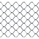 Corrosion Resistant Wire Mesh
