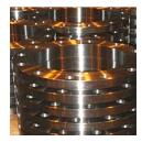 Stainless Steel Made Flange