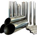 Stainless Steel Made Tube