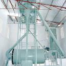 Industrial Grade Ball Mill