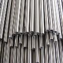 High Frequency Induction Welded Precision/ General Steel Tube