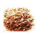 Hygienically Packed Bran Meal