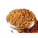 Hygienically Packed Fenugreek Seed