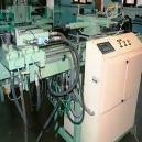 Computer Numerical Control Pipe Bending Machine