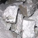 Industrial Grade Silico Manganese