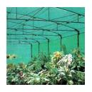 Net Shade For Agricultural Industry