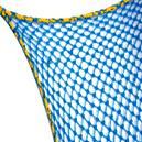 Polypropylene Made Fall Arrest Net