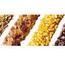 Lubricant For Food Industry