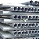 Conduit Poly Vinyl Chloride Pipe