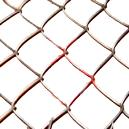 Corrosion Resistant Chain Link Fencing