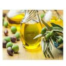 Dill Seed Extracted Oil