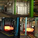Annealing Furnace For Stainless Steel Wire Rod