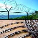 Metal Made Razor Wire
