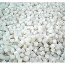 High Density Poly Ethylene Granule