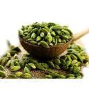 Hygienically Packed Green Cardamom