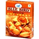 Blue Bird Dry Yeast