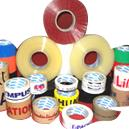 Bopp Self Adhesive Packaging Tape