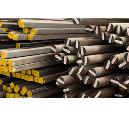 Alloy Steel Made Rolled Profile
