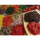 Hygienically Packed Dehydrated Vegetables