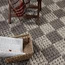 Home Furnishing Woollen Rug