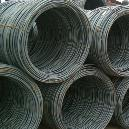 Alloy And Non-Alloy Steel Wire
