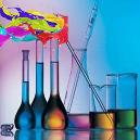 Industrial Grade Polyamide Dyes