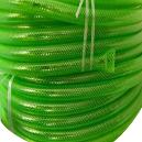 Pvc Braided Garden Water Hose