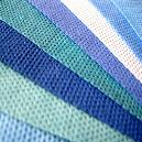 Skin Friendly Woven Fabric