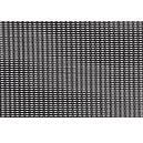 Industrial Grade Insect Screen