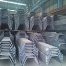Industrial Purpose Cold Rolled Strip